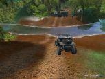 Far Cry  Archiv - Screenshots - Bild 77