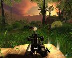 Far Cry  Archiv - Screenshots - Bild 60