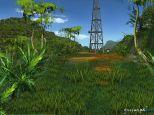 Far Cry  Archiv - Screenshots - Bild 95