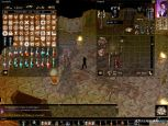 Neverwinter Nights: Der Schatten von Undernzit - Screenshots - Bild 18