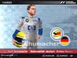 Formel Eins 2003 - Screenshots - Bild 11