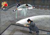 Crouching Tiger, Hidden Dragon  Archiv - Screenshots - Bild 12