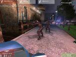Rainbow Six 3: Athena Sword  Archiv - Screenshots - Bild 10