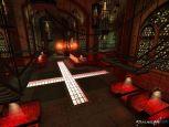 Vampire: The Masquerade - Bloodlines  Archiv - Screenshots - Bild 40