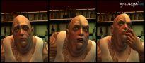 Vampire: The Masquerade - Bloodlines  Archiv - Screenshots - Bild 44