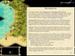 Civilization III: Conquests  Archiv - Screenshots - Bild 15