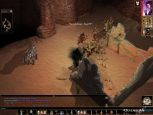 Neverwinter Nights: Der Schatten von Undernzit - Screenshots - Bild 17
