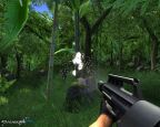 Far Cry  Archiv - Screenshots - Bild 89
