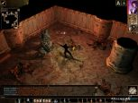 Neverwinter Nights: Der Schatten von Undernzit - Screenshots - Bild 15