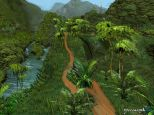 Far Cry  Archiv - Screenshots - Bild 93