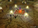 Neverwinter Nights: Der Schatten von Undernzit - Screenshots - Bild 9