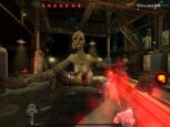 Vampire: The Masquerade - Bloodlines  Archiv - Screenshots - Bild 42