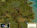 Civilization III: Conquests  Archiv - Screenshots - Bild 23