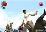 Crouching Tiger, Hidden Dragon  Archiv - Screenshots - Bild 6