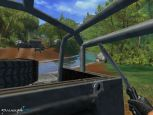 Far Cry  Archiv - Screenshots - Bild 82