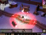Neverwinter Nights: Der Schatten von Undernzit - Screenshots - Bild 11