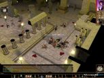 Neverwinter Nights: Der Schatten von Undernzit