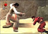 Crouching Tiger, Hidden Dragon  Archiv - Screenshots - Bild 4