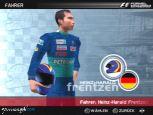 Formel Eins 2003 - Screenshots - Bild 14