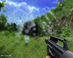 Far Cry  Archiv - Screenshots - Bild 84