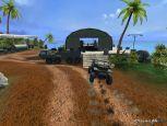 Far Cry  Archiv - Screenshots - Bild 74