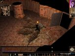Neverwinter Nights: Der Schatten von Undernzit - Screenshots - Bild 7