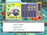 Mega Man Network Transmission - Screenshots - Bild 5