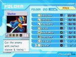 Mega Man Network Transmission - Screenshots - Bild 3