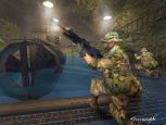 Ghost Recon: Jungle Storm  Archiv - Screenshots - Bild 55