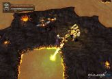 Baldur's Gate: Dark Alliance 2  Archiv - Screenshots - Bild 25