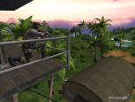 Far Cry  Archiv - Screenshots - Bild 38