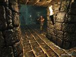 Far Cry  Archiv - Screenshots - Bild 41