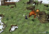 Baldur's Gate: Dark Alliance 2  Archiv - Screenshots - Bild 24