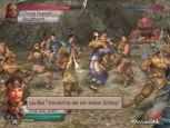 Dynasty Warriors 4 - Screenshots - Bild 13