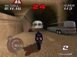 Speed Kings - Screenshots - Bild 15