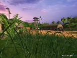 Far Cry  Archiv - Screenshots - Bild 39