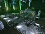 Unreal Tournament 2004  Archiv - Screenshots - Bild 56