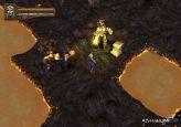 Baldur's Gate: Dark Alliance 2  Archiv - Screenshots - Bild 27
