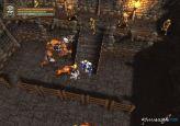 Baldur's Gate: Dark Alliance 2  Archiv - Screenshots - Bild 28