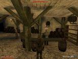 Gothic 2: Die Nacht des Raben Archiv - Screenshots - Bild 38914