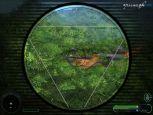 Far Cry  Archiv - Screenshots - Bild 43