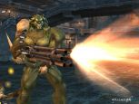 Unreal Tournament 2004  Archiv - Screenshots - Bild 61