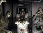 Resident Evil: Dead Aim - Screenshots - Bild 7