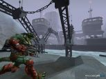 Unreal Tournament 2004  Archiv - Screenshots - Bild 66