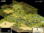 Civilization III: Conquests  Archiv - Screenshots - Bild 4