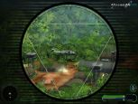 Far Cry  Archiv - Screenshots - Bild 44