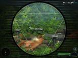 Far Cry  Archiv - Screenshots - Bild 44