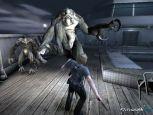 Resident Evil: Dead Aim - Screenshots - Bild 8