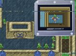 Legend of Zelda: Four Swords Adventures  Archiv - Screenshots - Bild 29