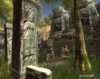 Far Cry  Archiv - Screenshots - Bild 31